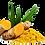Thumbnail: Curcuma en poudre (extra fin) en tube de 25g