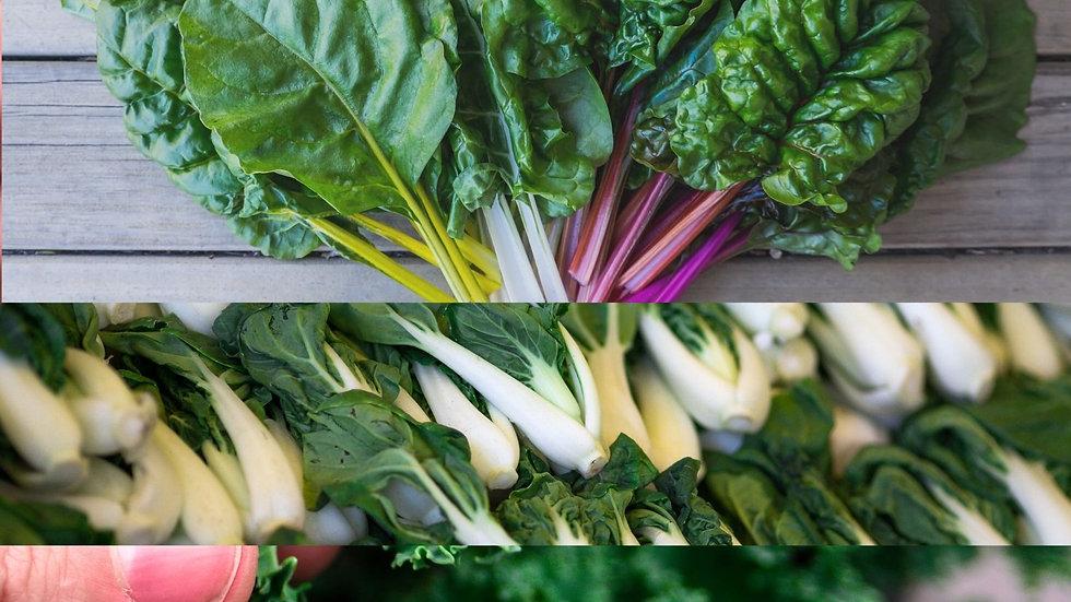 Panier légumes de saison 15 euros