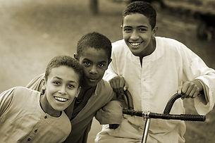 cco_children-887393_1920.jpg