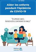 Brochure Aide Enfant.JPG