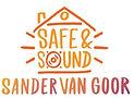 Safe and Sound.JPG