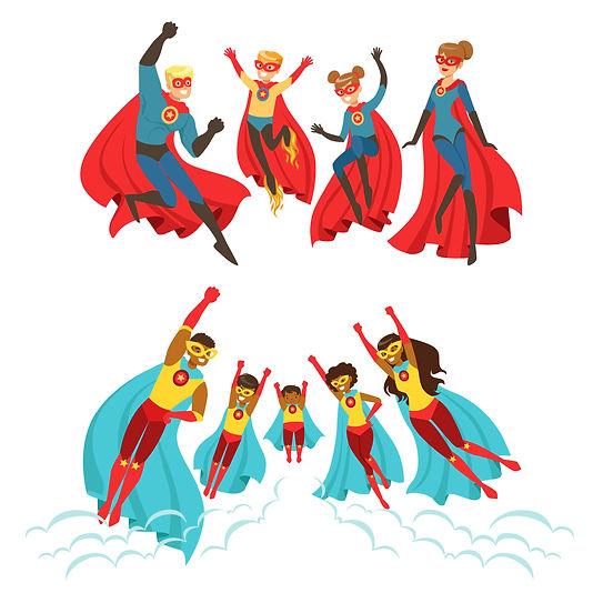 Super Hero Family.jpg