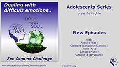 Adolescents Series Front.png
