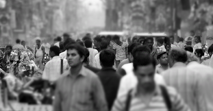 Street Scene Free WIX_edited.png