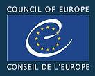 Conseil de l Europe.JPG