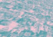 Collaboration2_edited_edited.jpg