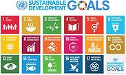 SDG2030