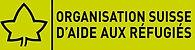 Refugie Suisse1.JPG