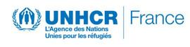 UNHCR FR.JPG