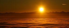 cc0_sunrise-1959227_1920.jpg