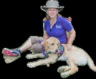 Volunteer PAALS service Dog.png