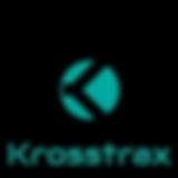 Krosstrax cyan.png