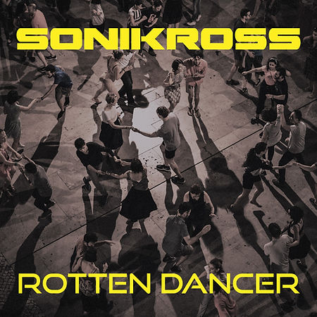 sonikross - rotten dancer sleeve2-01.jpg