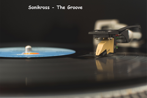 Sonikross - The Groove - Artwork 2.png