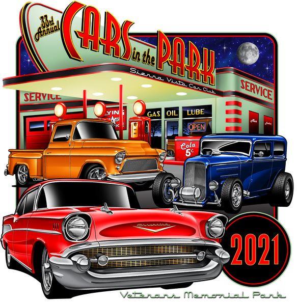 Cars-in-the-Park-20211009.JPG