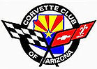 corvette_club_of_arizona.jpg