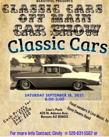 Classic_Cars_Off_Main - 9-18-2021.JPG
