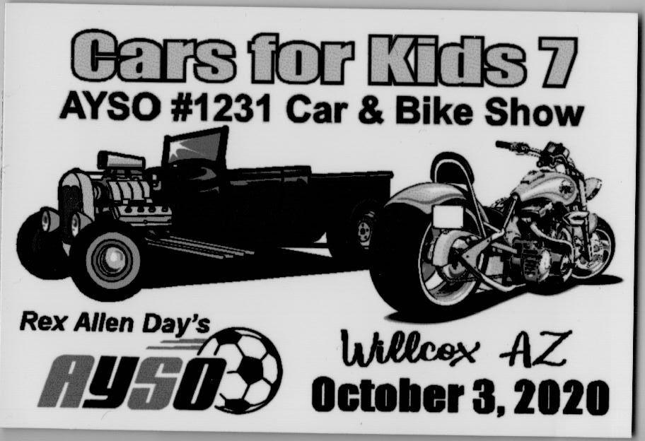 Cars for Kids 7.JPG