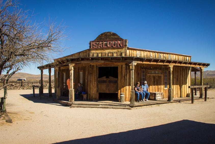 Saloon - Outside 2.jpg