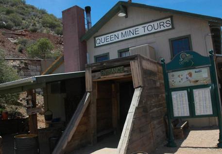 Queen_Mine_Tour.jpg