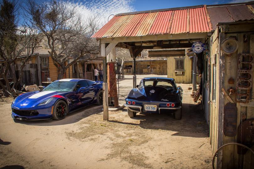 Preston & Bill Getting Gas 2.jpg