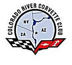 colorado_river_corvette_club.jpg