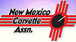 new_mexico_corvette_association.jpg