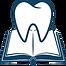 Dentist Bookkeeper