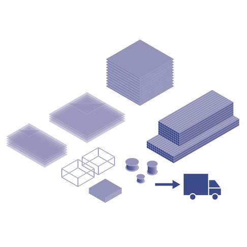 esquema construtibilidade site.jpg