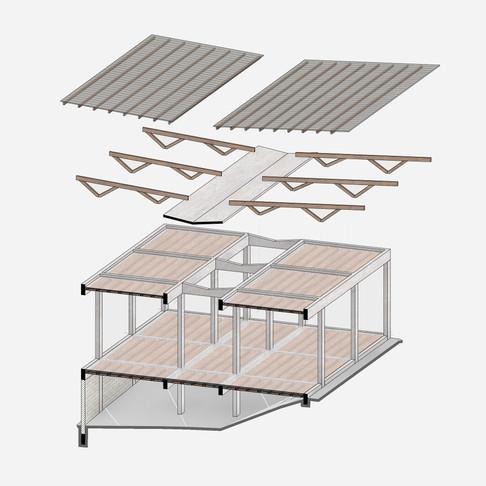 UBS_GURUGI - Axo estrutural cinza 2 site