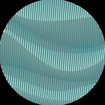 Marca Vento Sul Arquitetura arquitetura parametrizada em padrões ondulados