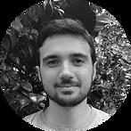 Marcelo Carlos Monteiro arquiteto e urbanista
