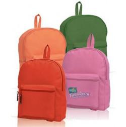 nursery-preschool_package_page1_image2.jpg