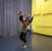 dance lift.jpg