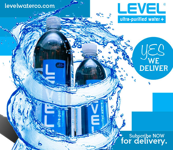 Level Water Subscribe_now.jpg