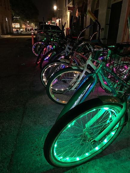 bikes_lighted-2.JPG