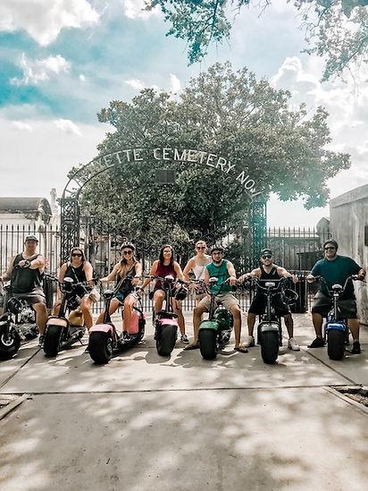 Family Cycle Ride.JPG