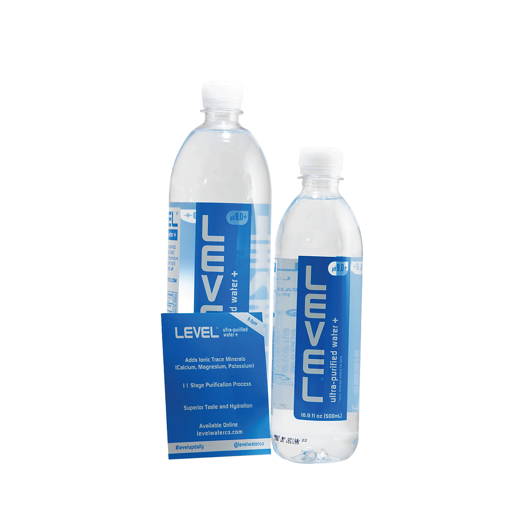 Level Water with flyer.png