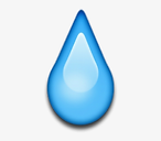 Level Water Drip.png