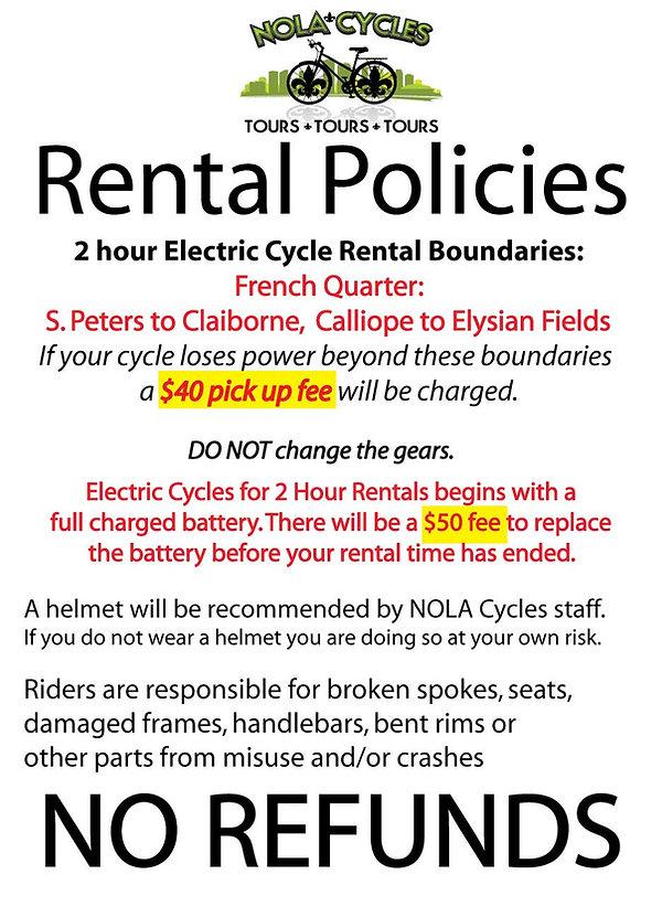 NOLA_Cycle_Elecric-Cycle_rental_policy-2