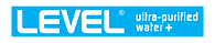 LEVEL Water Logo.png