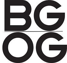 BGOG-Logo