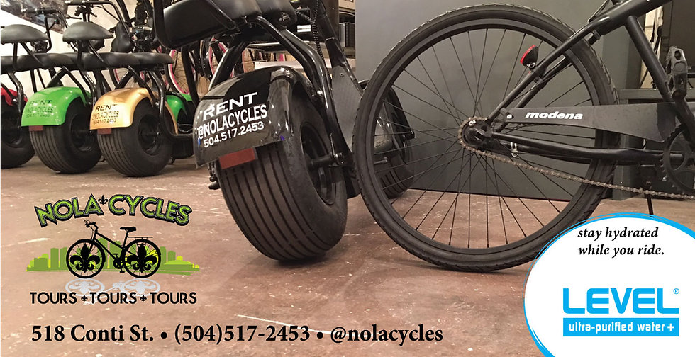 NOLA_Cycles_LEVEL-ad.jpg
