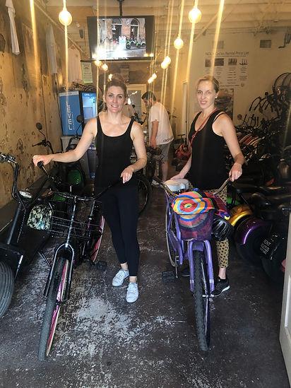 Ladies-with_bikes.jpg