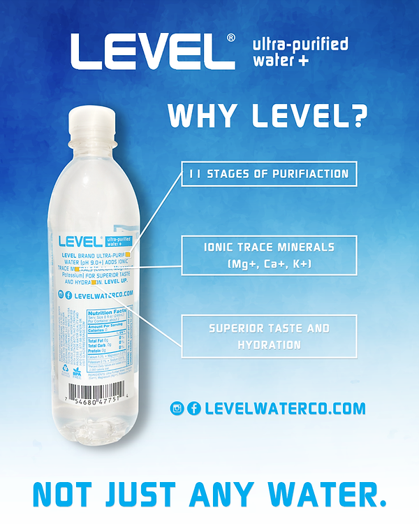 Why LEVEL Water.png