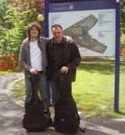 Just finish to hold a Guitar Workshop At the Roehampton University for the Coulourstring School with the amazing collaboration of Gabor Podhorszky