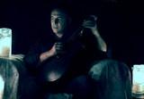 Guitar Meditation