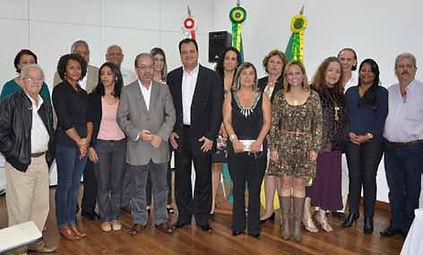 POSSE-DO-CONSELHO-DO-PATRIMÔNIO-2013-MARIANA-COMPAT