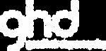 logo-ghd-png-4.png