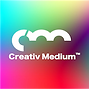 creativ medium logo switzerland .png
